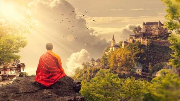 Meditation 2214532 1280