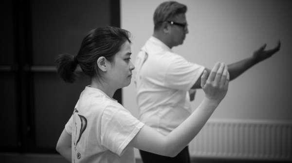 Wing Chun 2016 03 Zw W Web 5985